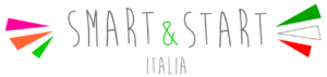 bandi-progetti-aggiudicati-smart-and-start-tutored-prodos-consulting