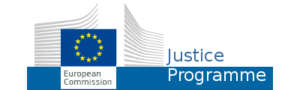 european-commission-justice-fomento-funded-project