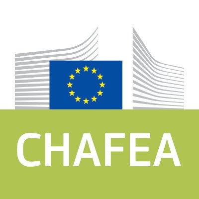 chafea   Prodos Consulting